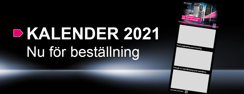 3-part Calender_header LP_1240x480px SE