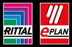 Logos_Rittal_Eplan_150px