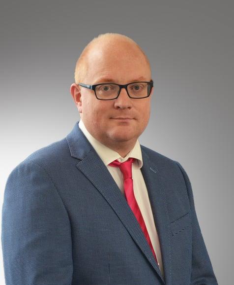 Lars Skovhoj Olsen