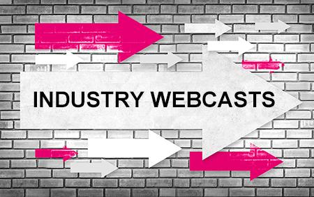 Teaser_mts_webinare_Industry450x283-1