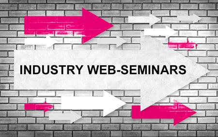 Web-seminare_IE_en-1