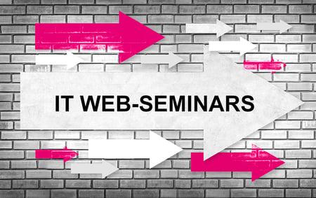 Web-seminare_IT_en