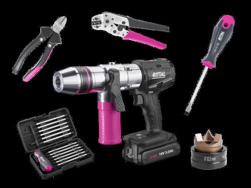 Werkzeug_uebersicht