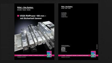 Broschüre_VX25 Ri4Power 185 mm