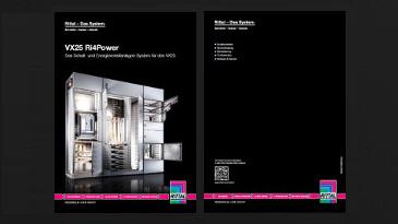 Ri4Power_Broschüre