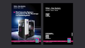 Downloadbox Broschüre RAS