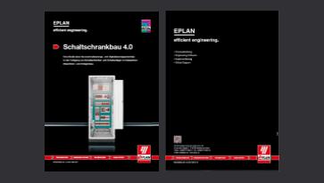 Downloadbox EPLAN Studie