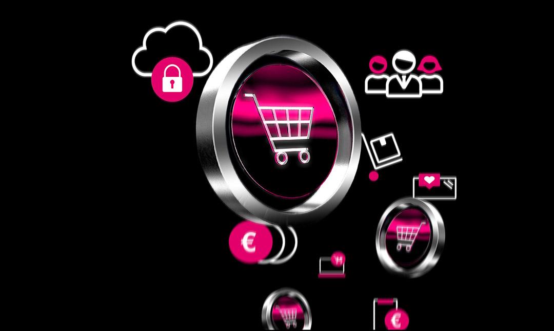Einkaufswagerl Hintergrund mobil 1080 x 647 SCA02