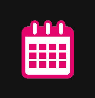 Grafiken_Cooling Landingpage_Kalender-1