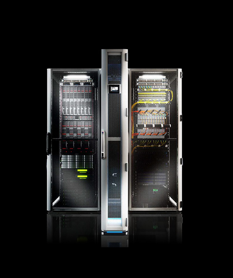 Header_rittal_edge_data_center_at_2_mobil