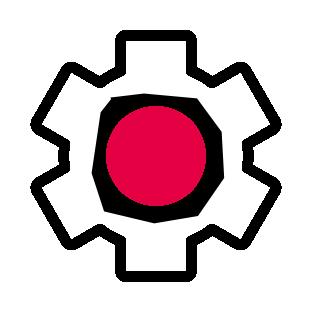 Icon_RAS_Bearbeitung