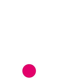 10_Logistik