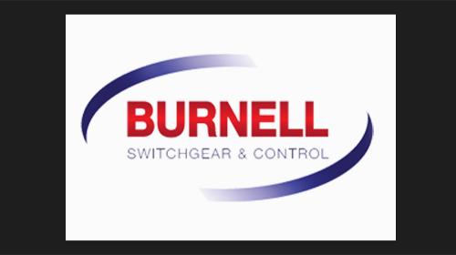 Teaser-Burnell