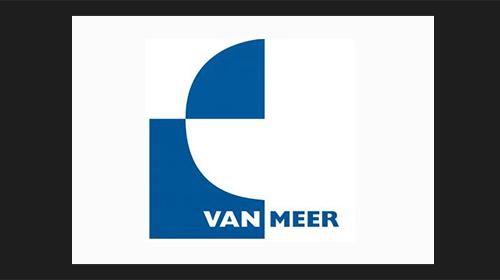 Teaser-vanMeer