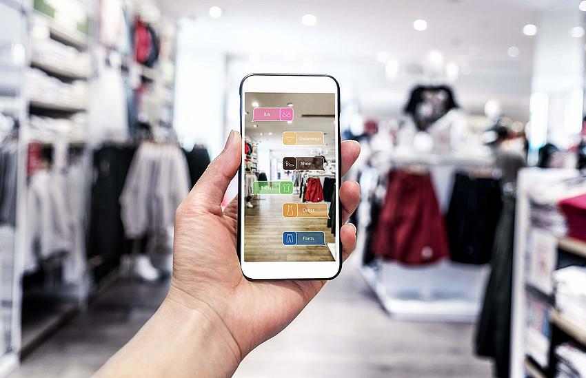 Smart_retail_mobil
