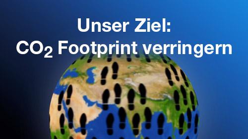Teaser Videos 500x280 px Footprint-1