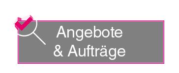 Teaserboxen 3 Angeb und Auftrag