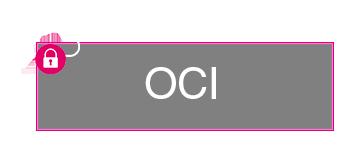Teaserboxen 3 OCI