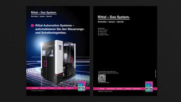 thumb_catalog_automatisierung_de