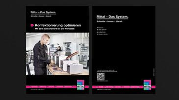 thumb_catalog_konfektionierung_de